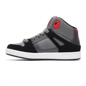 dc_shoes_boys_pure_high_grey_black_red_3