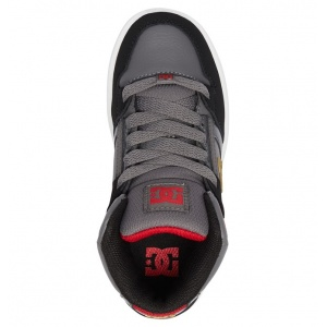 dc_shoes_boys_pure_high_grey_black_red_4