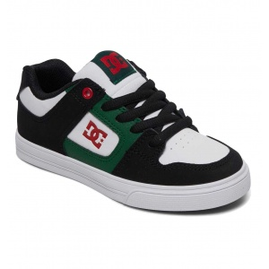 dc_shoes_boys_shoes_pure_grey_green_2