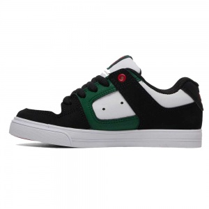 dc_shoes_boys_shoes_pure_grey_green_3