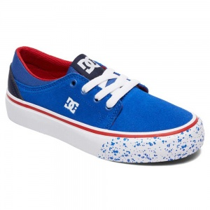 dc_shoes_boys_trase_se_navy_red_2