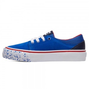 dc_shoes_boys_trase_se_navy_red_3