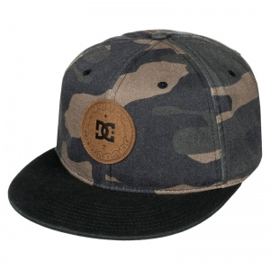 dc_shoes_cambo_bold_camo_green_1
