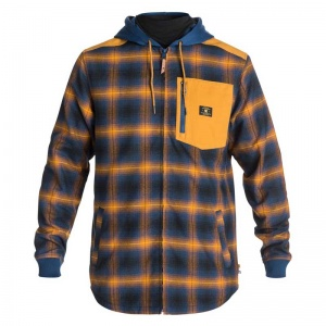 dc_shoes_camicia_backwoods_cathay_spice_3