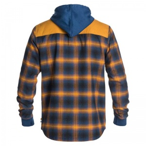 dc_shoes_camicia_backwoods_cathay_spice_4