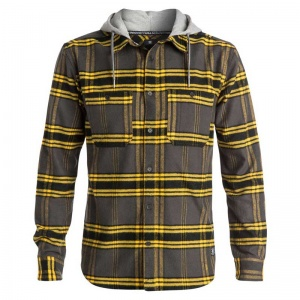 dc_shoes_camicia_flanella_hood_up_green_black_3