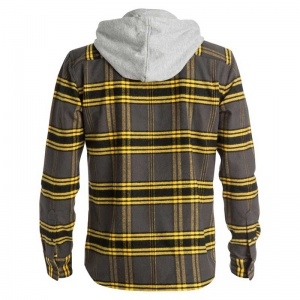 dc_shoes_camicia_flanella_hood_up_green_black_4