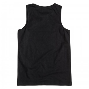 dc_shoes_canotta_topping_tank_by_2