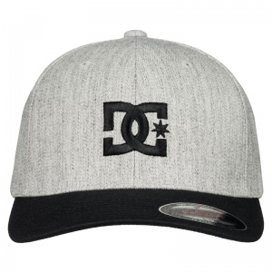 dc_shoes_cap_star_2_grey_black_2