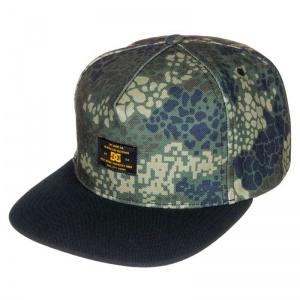dc_shoes_crossover_snapback_cypress_plaid_1