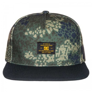 dc_shoes_crossover_snapback_cypress_plaid_3
