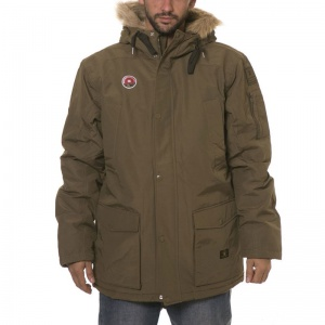 dc_shoes_enderby_parka_snorkel_jacket_military_olive_1