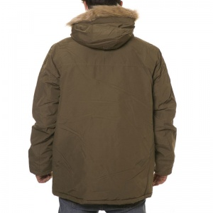 dc_shoes_enderby_parka_snorkel_jacket_military_olive_2
