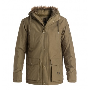 dc_shoes_enderby_parka_snorkel_jacket_military_olive_3