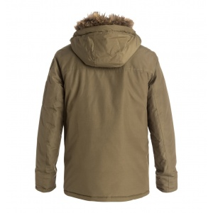 dc_shoes_enderby_parka_snorkel_jacket_military_olive_4