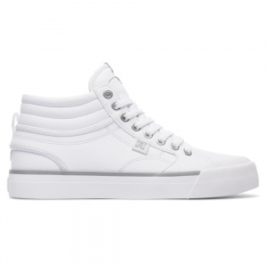 dc_shoes_evan_hi_wo_high_top_shoes_white_silver_1