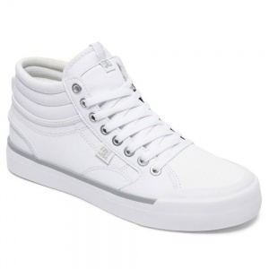 dc_shoes_evan_hi_wo_high_top_shoes_white_silver_2