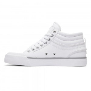 dc_shoes_evan_hi_wo_high_top_shoes_white_silver_3