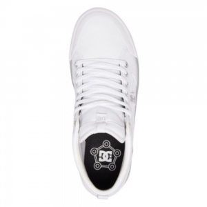 dc_shoes_evan_hi_wo_high_top_shoes_white_silver_4