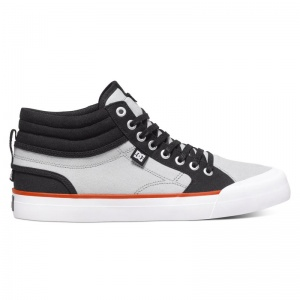 dc_shoes_evan_smith_hi_black_grey_1