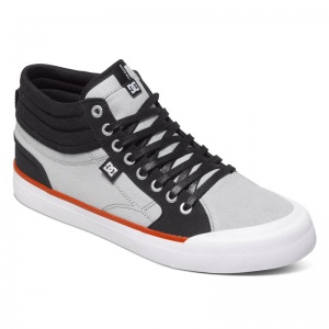 dc_shoes_evan_smith_hi_black_grey_2