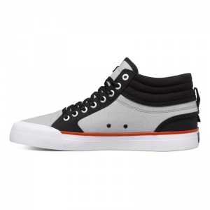 dc_shoes_evan_smith_hi_black_grey_3