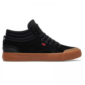 dc_shoes_evan_smith_hi_s_black_gum_1