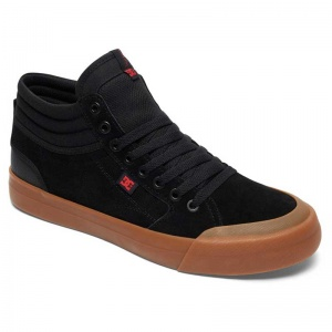 dc_shoes_evan_smith_hi_s_black_gum_2