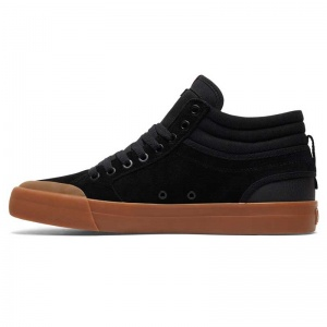 dc_shoes_evan_smith_hi_s_black_gum_3