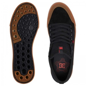 dc_shoes_evan_smith_hi_s_black_gum_4