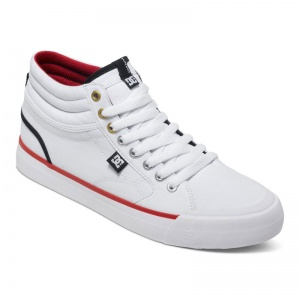 dc_shoes_evan_smith_hi_white_2