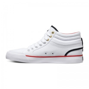 dc_shoes_evan_smith_hi_white_3