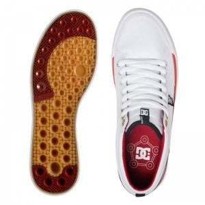 dc_shoes_evan_smith_hi_white_4