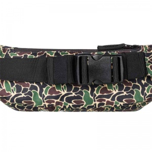 dc_shoes_farce_bum_bag_duck_camo_3