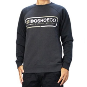 dc_shoes_felpa_3_two_1_raglan_antrhacite_1