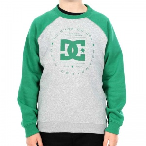 dc_shoes_felpa_raglan_crew_amazon_1