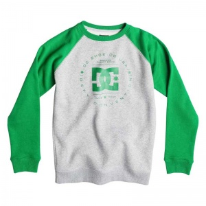 dc_shoes_felpa_raglan_crew_amazon_3