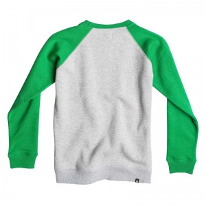 dc_shoes_felpa_raglan_crew_amazon_4