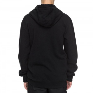 dc_shoes_felpa_sk8mafia_stash_fleece_black_2