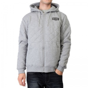 dc_shoes_felpa_zip_halibrent_heather_grey_1