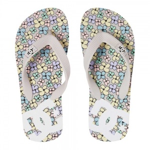 dc_shoes_girls_sandals_spray_graffik_multicolor_1