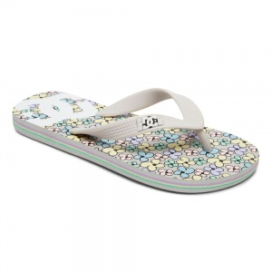 dc_shoes_girls_sandals_spray_graffik_multicolor_2