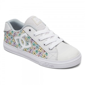 dc_shoes_girls_shoes_chelsea_graffik_tx_multi_2