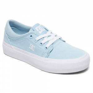 dc_shoes_girls_trase_tx_powder_blue_2