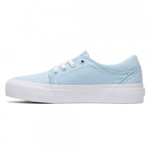 dc_shoes_girls_trase_tx_powder_blue_3