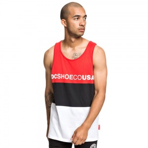 dc_shoes_glenferrie_tank_racing_red_2
