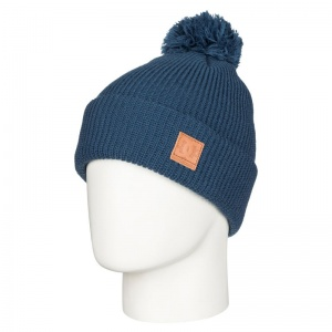 dc_shoes_guetto_bird_beanie_ensign_blue_1
