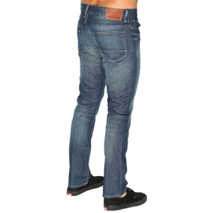 dc_shoes_jeans_broken_twill_straight_limoges_wash_2