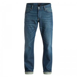 dc_shoes_jeans_broken_twill_straight_limoges_wash_4