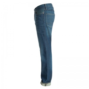 dc_shoes_jeans_broken_twill_straight_limoges_wash_6